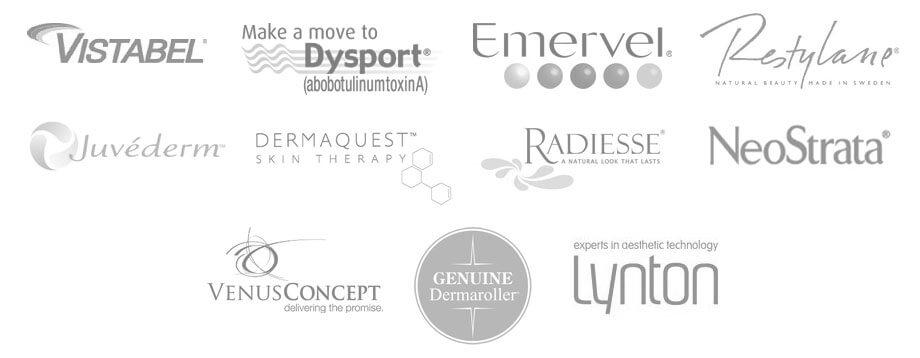Logos-BW