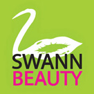 Swann Beauty