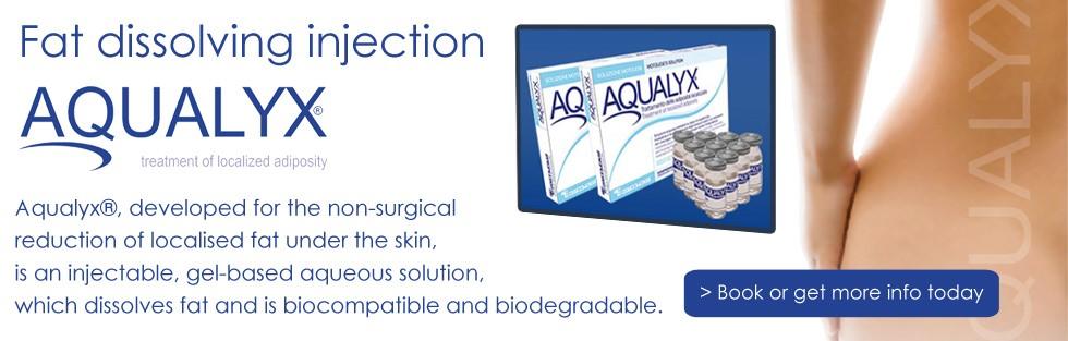 Aqualyx 2